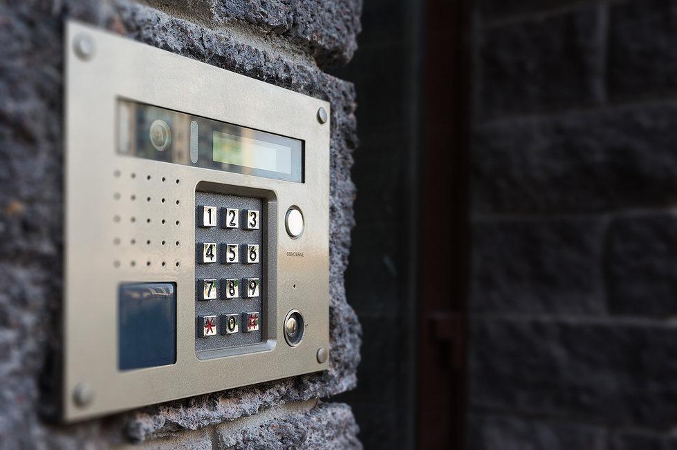 Первая домофонная компания сайт создание сайтов калькуляторов