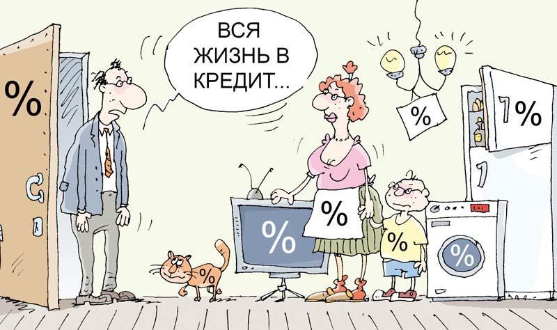 https://kirov-portal.ru/upload/original/blog/0b0/0b07fa8c288290649c7e502fa4a70e01.jpg