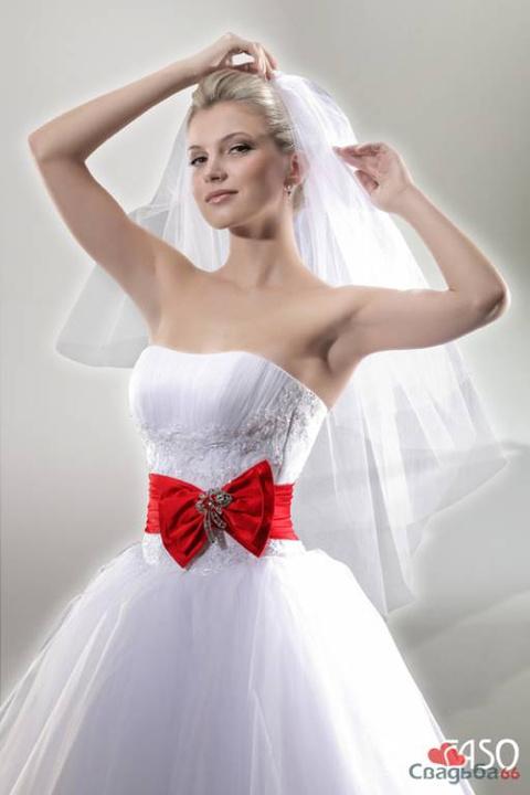 Свадебные приметы для невесты об платье