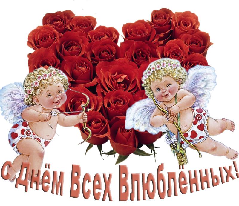 https://kirov-portal.ru/upload/original/blog/8d4/8d4158bbc3d89a634df04ece55526110.jpg
