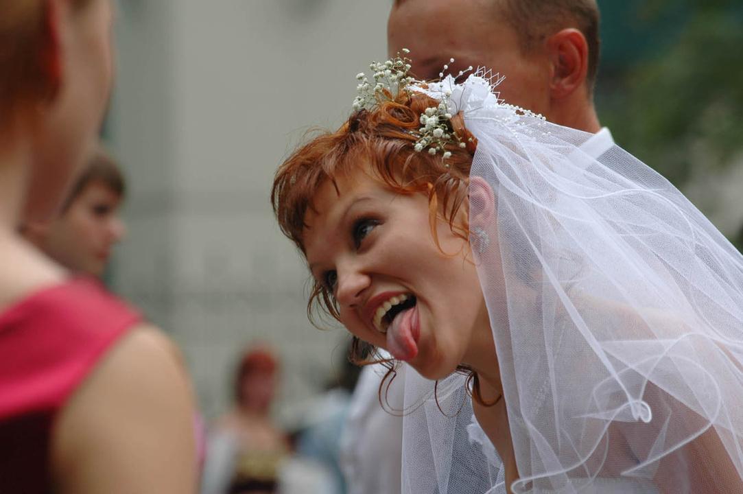 Раба невеста фото #12