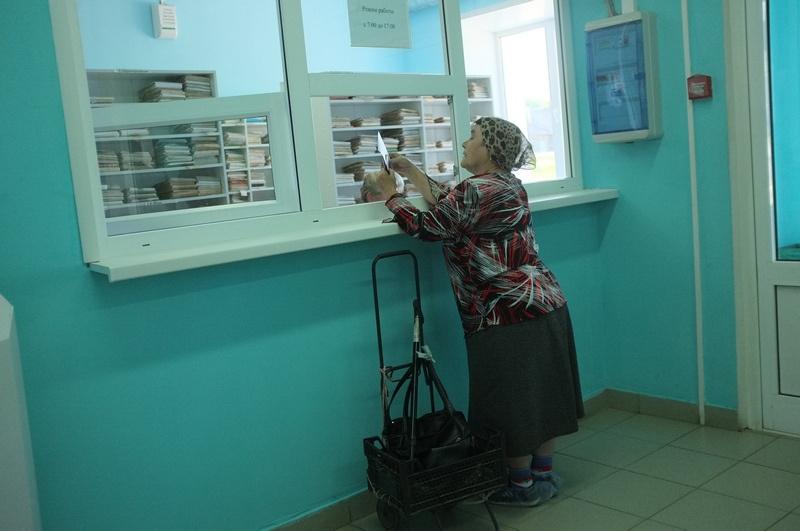 Поликлиника 67 филиал телефон