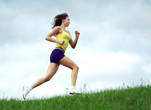 Капсулы похудения при малоподвижном образе жизни