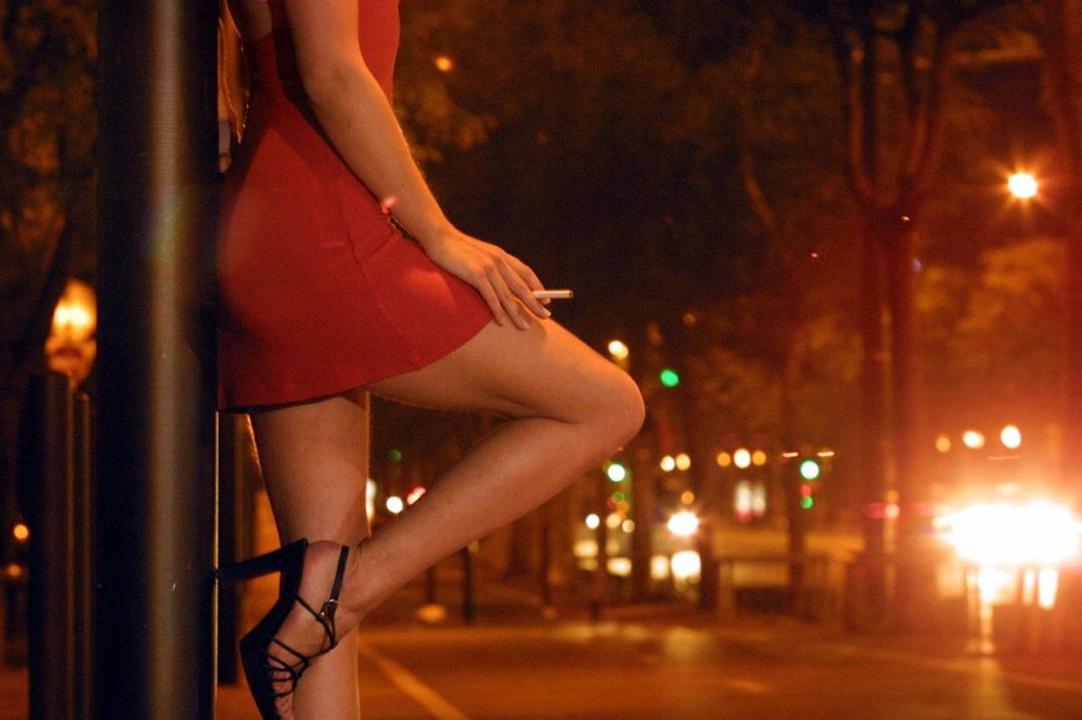 Кaрaмельки нa декaбристов проститутки