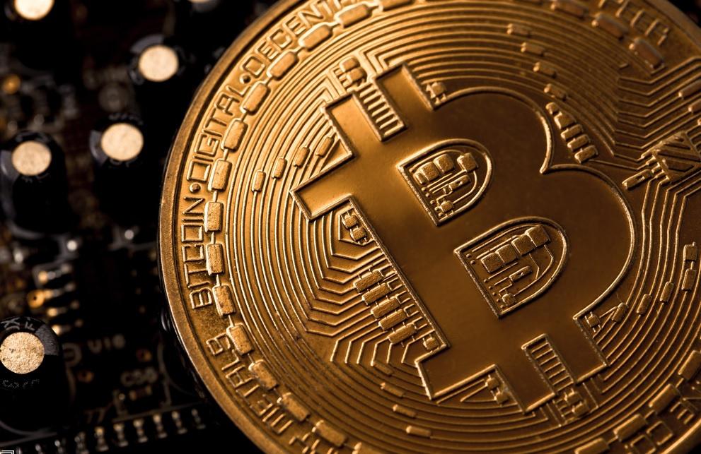 Как я разбогател на криптовалюте обмен криптовалют рейтинг