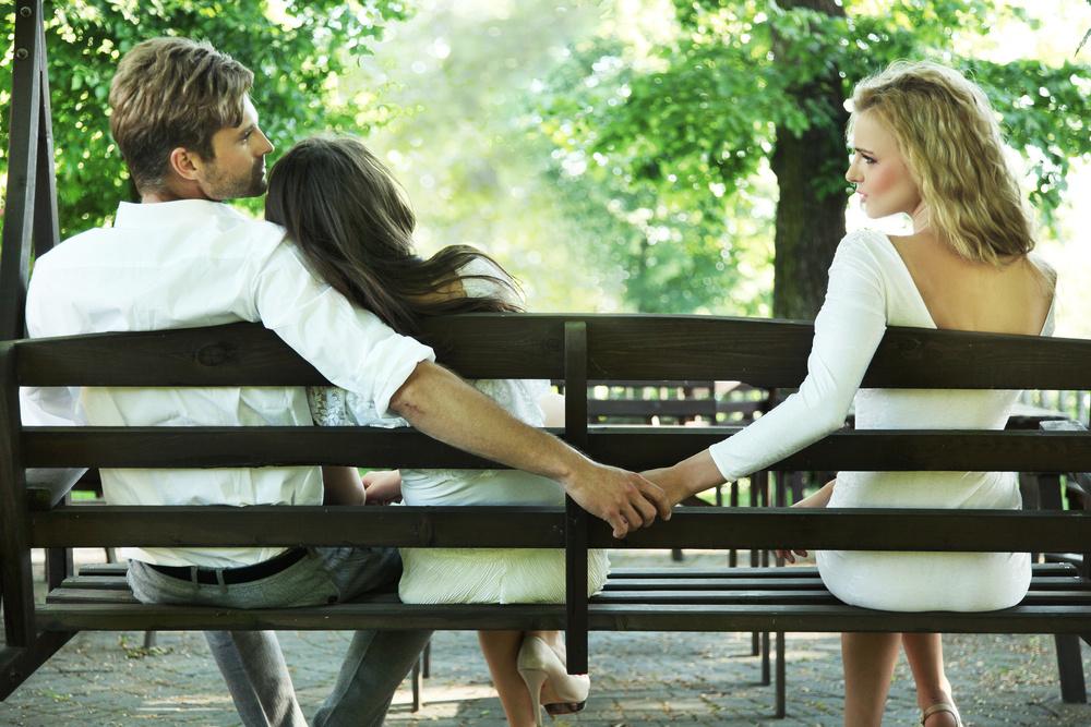 Как добиться признание жены в измене