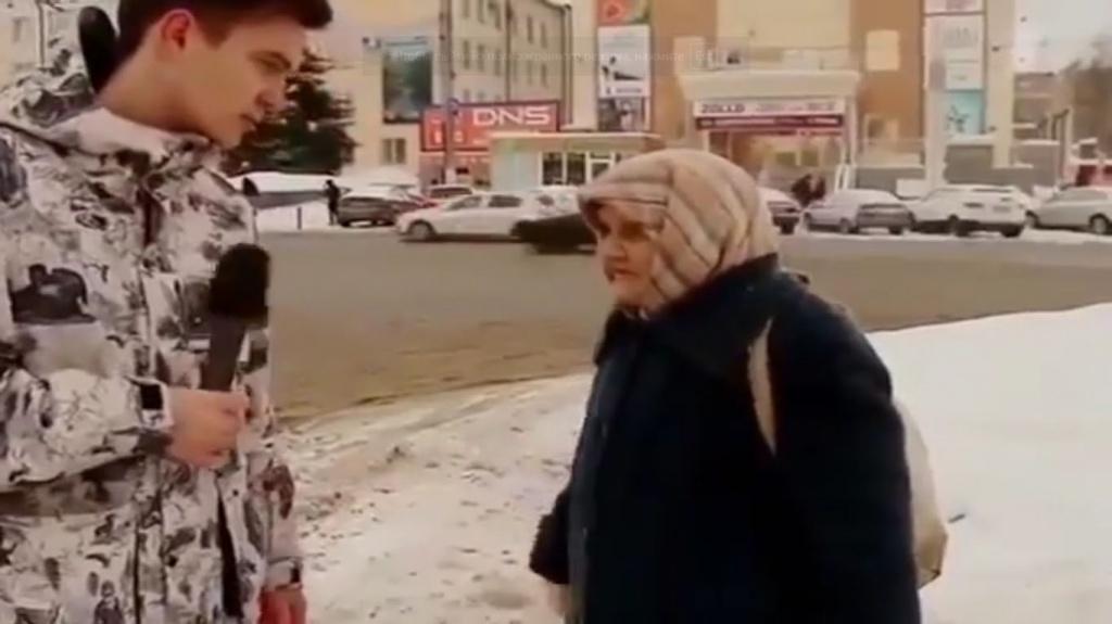 Вбабушку видео фото 774-251