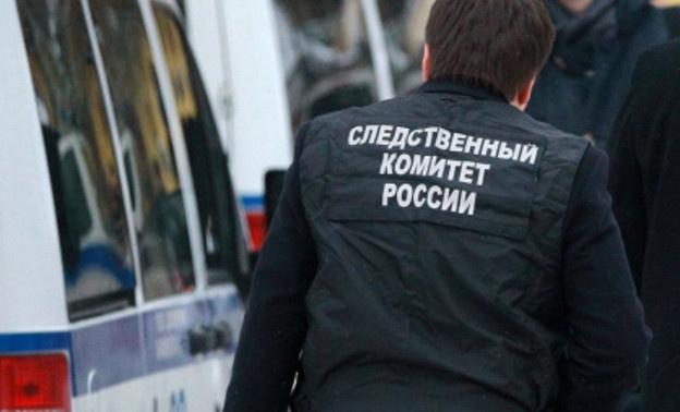 ВКирове соседка зарезала студентку из-за очень громкой музыки