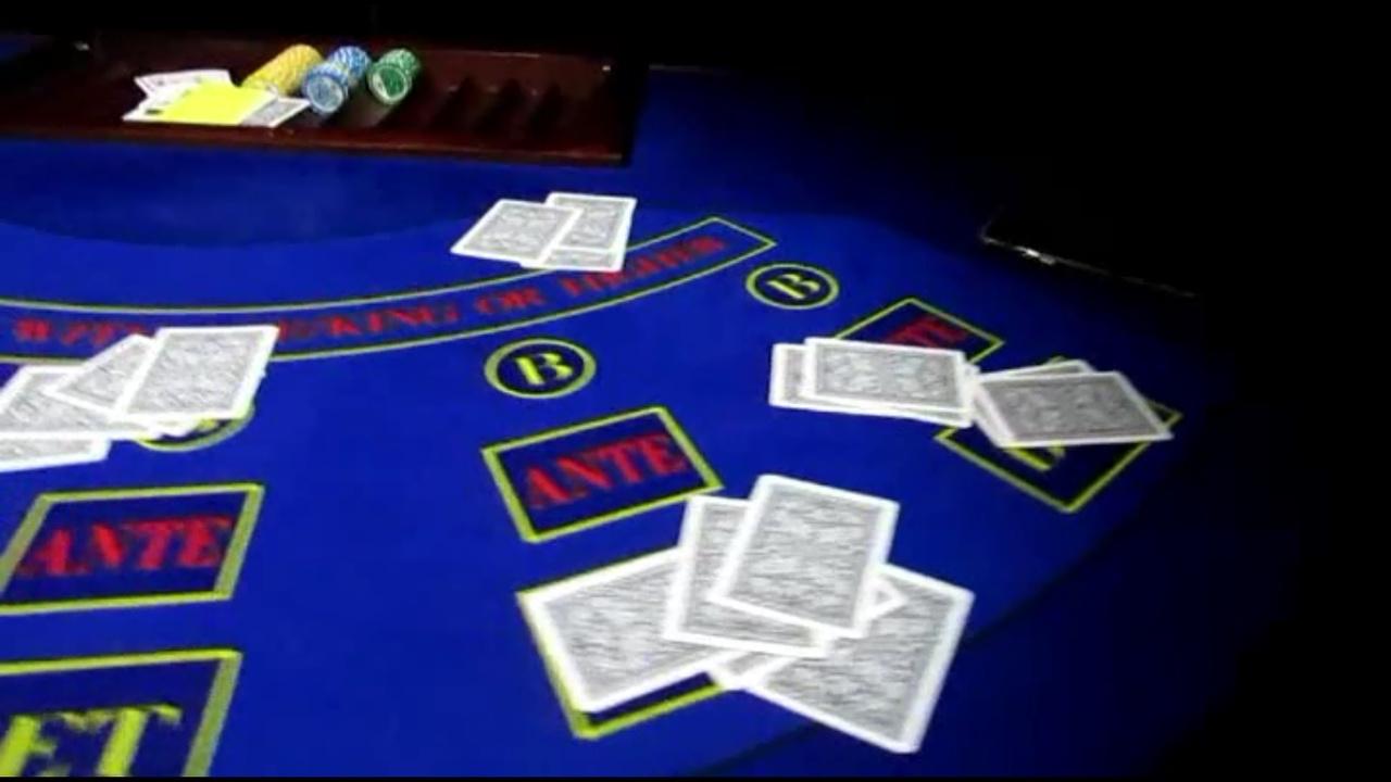 интернет казино игровых автоматов вертуальное web