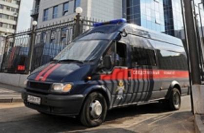 Работники УМВД поКировской области подозреваются ворганизации криминального сообщества