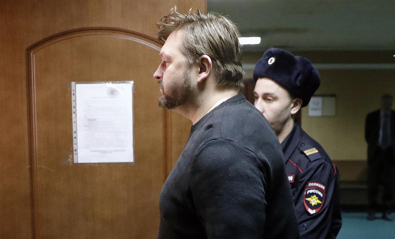 Суд признал экс-губернатора Кировской области Белых виновным вполучении взяток