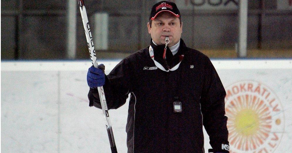 Фото александр черных хоккеист ангарск