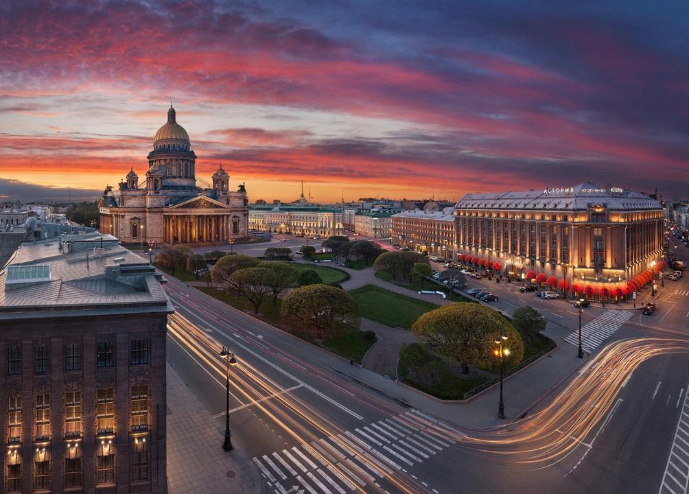 картинки красивые виды санкт петербурга должны