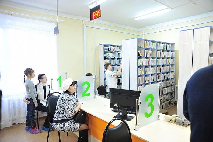ВКировской области создадут семь опорных медцентров для привлечения иногородних пациентов