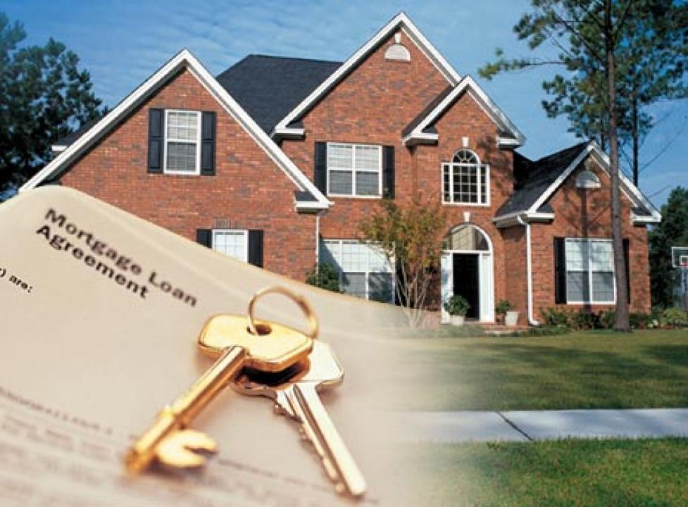 Недвижимость в испании налоги наследство