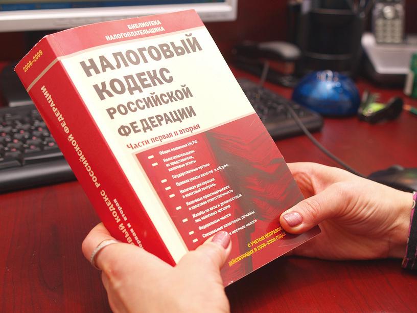 ВКирове будут судить прежнего гендиректора иглавбуха машзавода «1мая»