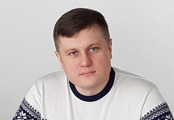 Дело первого схваченного «фаворита Куземской» Виталия Шмакова отправлено всуд