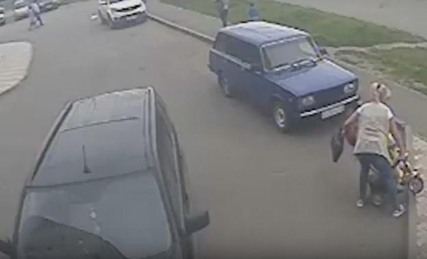 http://kirov-portal.ru/upload/original/news/888/888c509d4c52a36407dc3dffb1c6af53.jpg