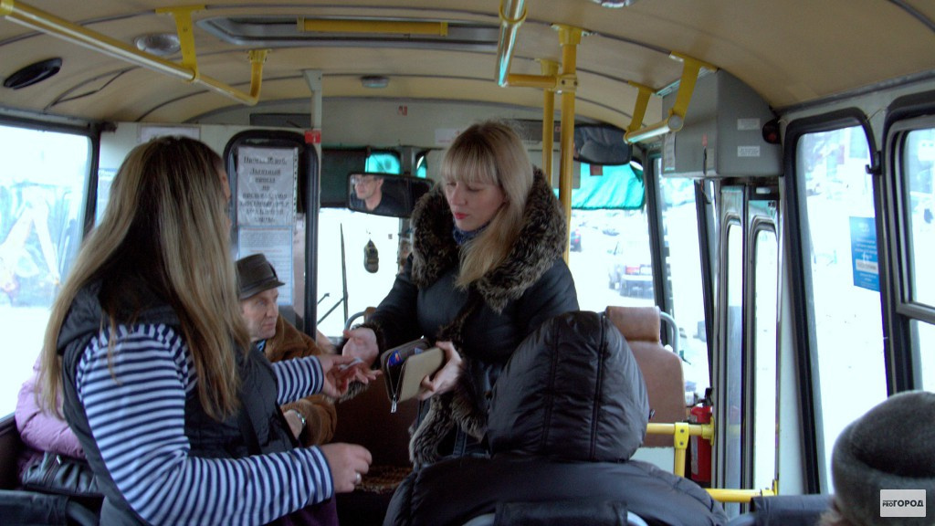 avtobuse-porno-yaponiya-smotret