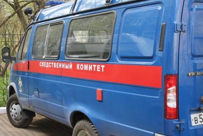 Бездомный случайно убил жителя Кировской области