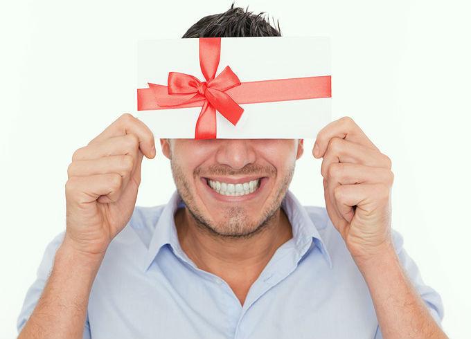 Картинки в подарок мужчине