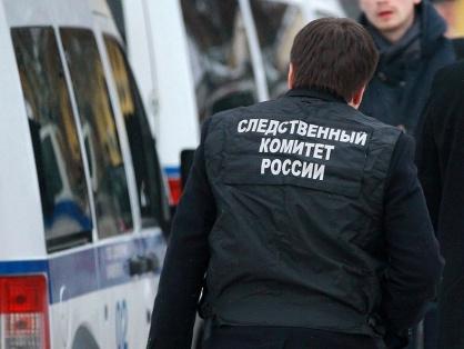 Следователи поведали о беспощадном убийстве девушки наулице Московской