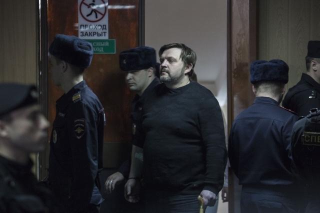 Защита экс-губернатора Кировской области Никиты Белых планирует обжаловать вердикт