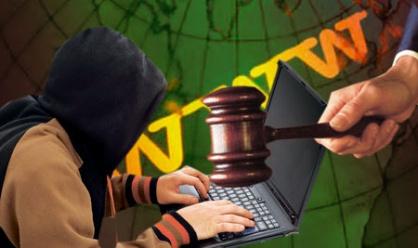 Заключённый Vkontakte.ru призывал ктерроризму, мужчина вновь отправится втюрьму