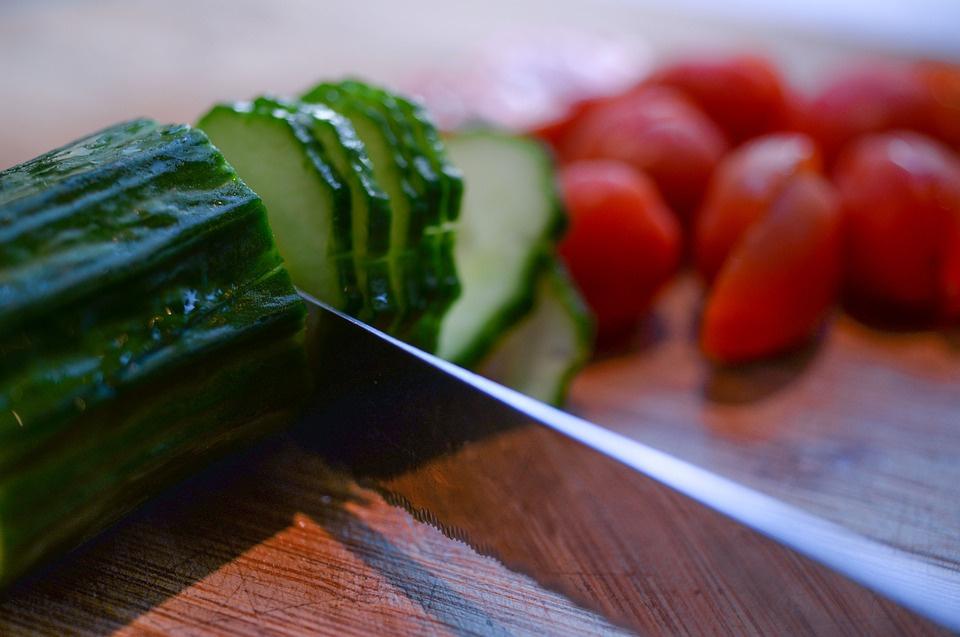 Ксередине осени вРеспублике Беларусь подорожали овощи ифрукты, сахар икофе— упали вцене