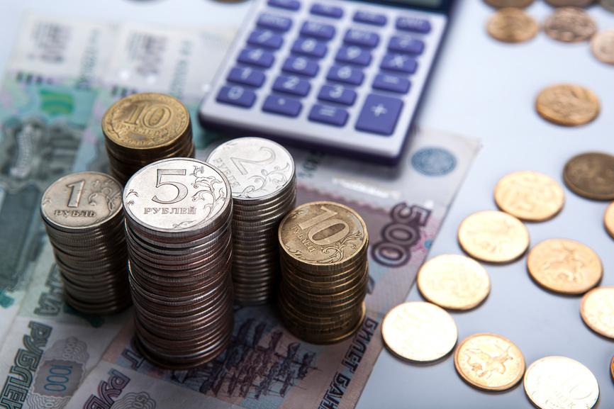 Директора кировского МУПа подозревают впремировании самого себя