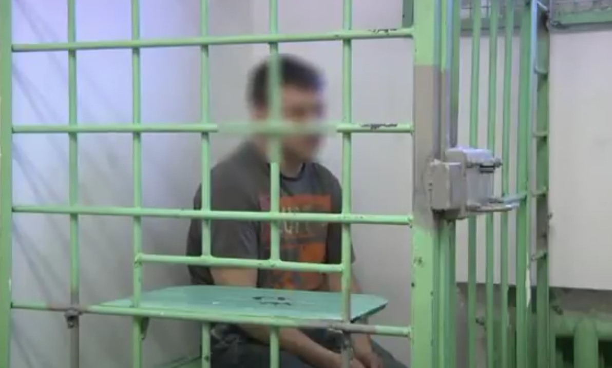 ВКирове гражданин  г.Перми отобрал упенсионерки 300 000  руб.