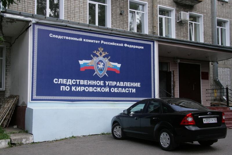 Украина новости сегодня эпидемия