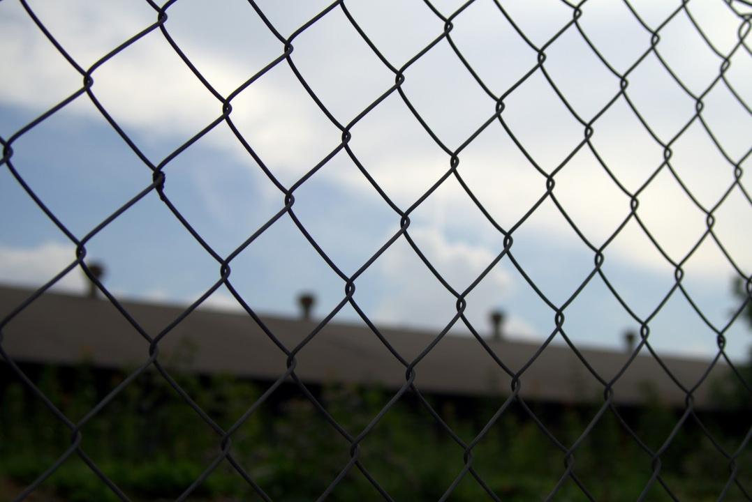 Жителя Кировской области спасли изтрудового рабства