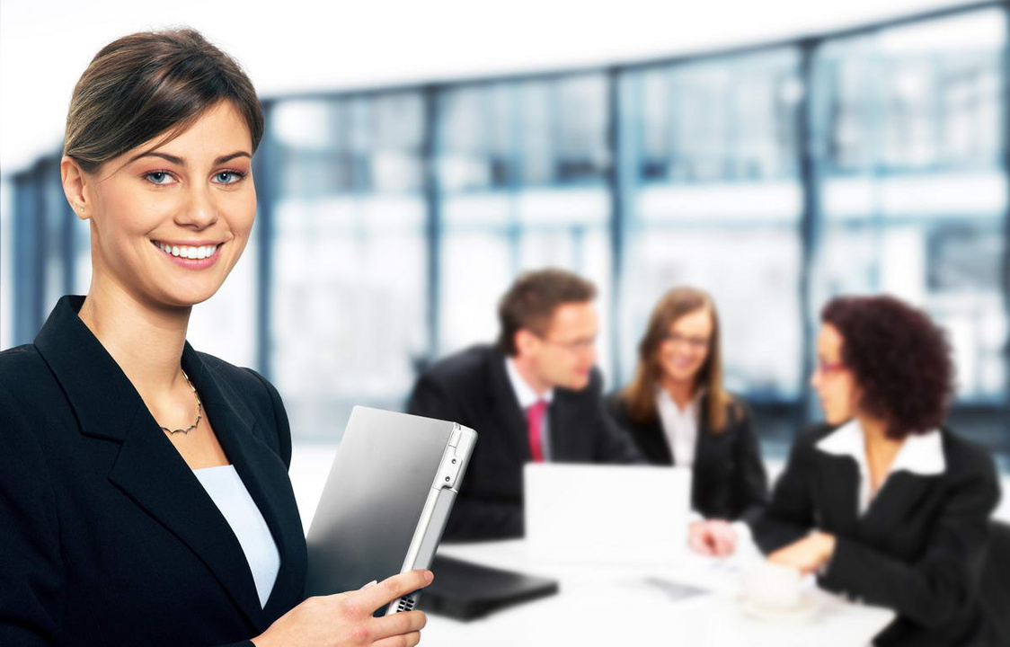 Бухгалтерские и кадровые услуги должностная инструкция помощника бухгалтера в ооо