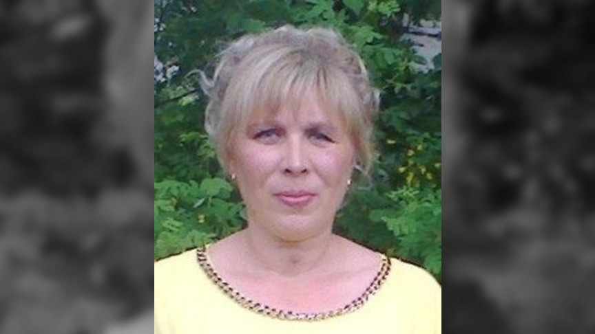 Пропавшую жительницу Подосиновца обнаружили мертвой вколодце