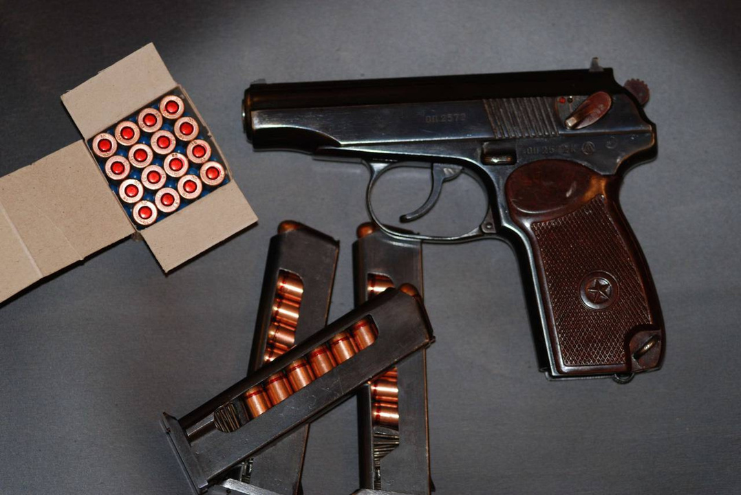 ВКировской области полицейский убил напавшего мужчину сножом