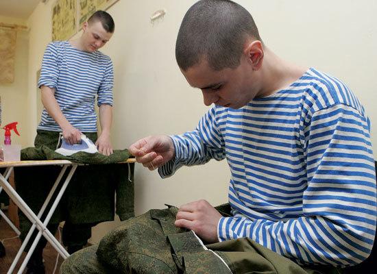 Серпухов военкомат куда отправляют на рентген