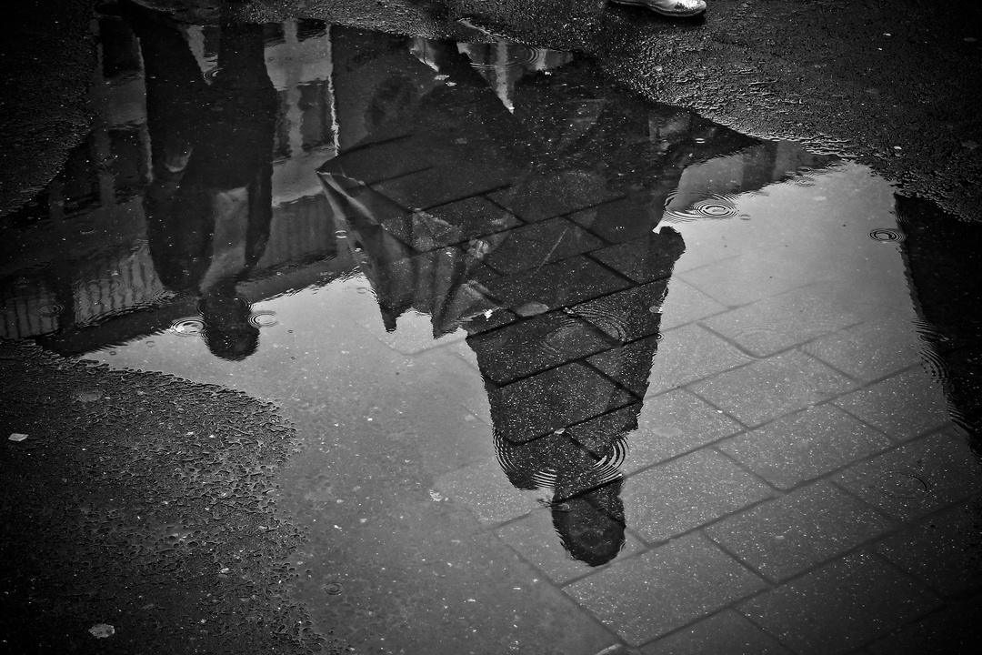 Дождливая ипрохладная погода ожидается вРостове навыходных