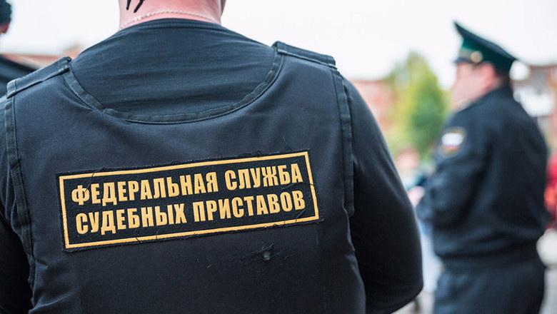 Долги судебные приставы кировская область взыскание задолженности электрической энергии