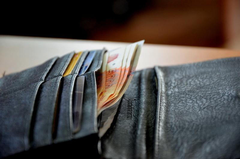 В 2018 году прожиточный минимум пенсионера в Кировской области составит 8474 рубля 155