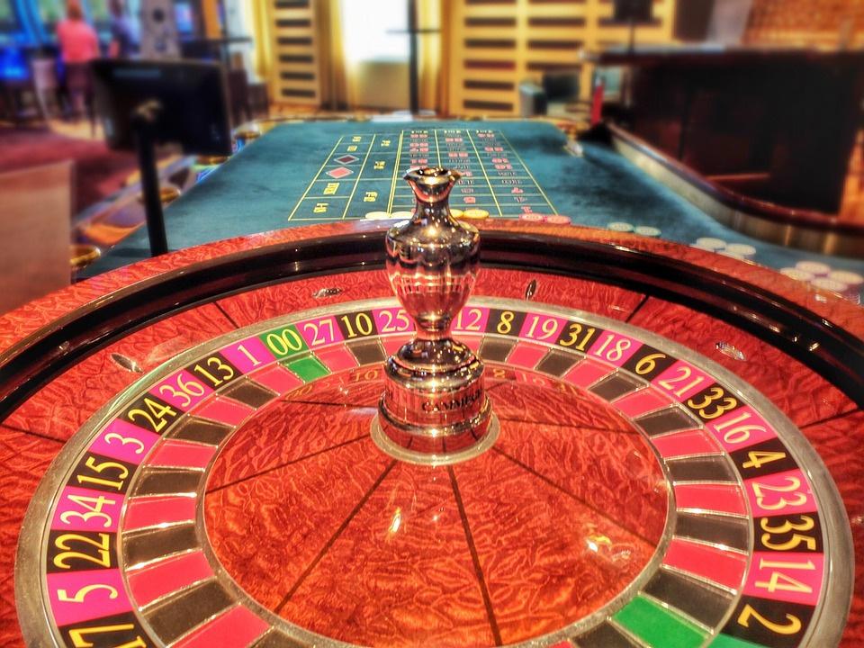 Подпольное казино на гороховой игровые автоматы вулкан скачать