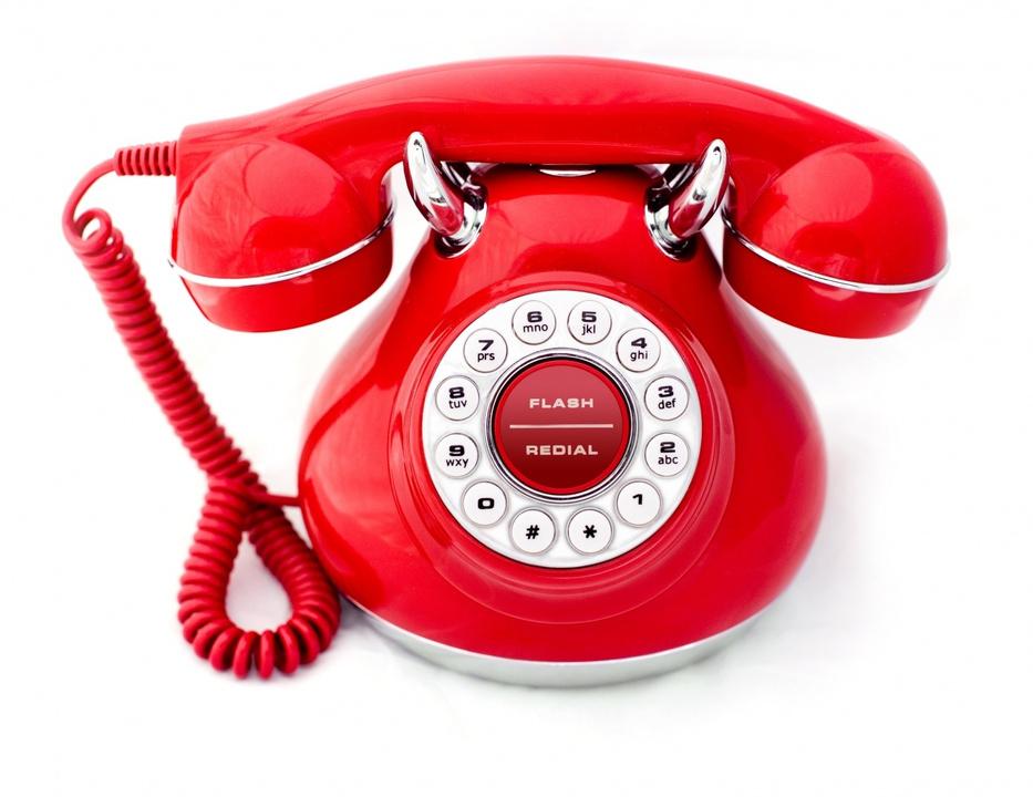 Номер телефон горячей линии пусть говорят были