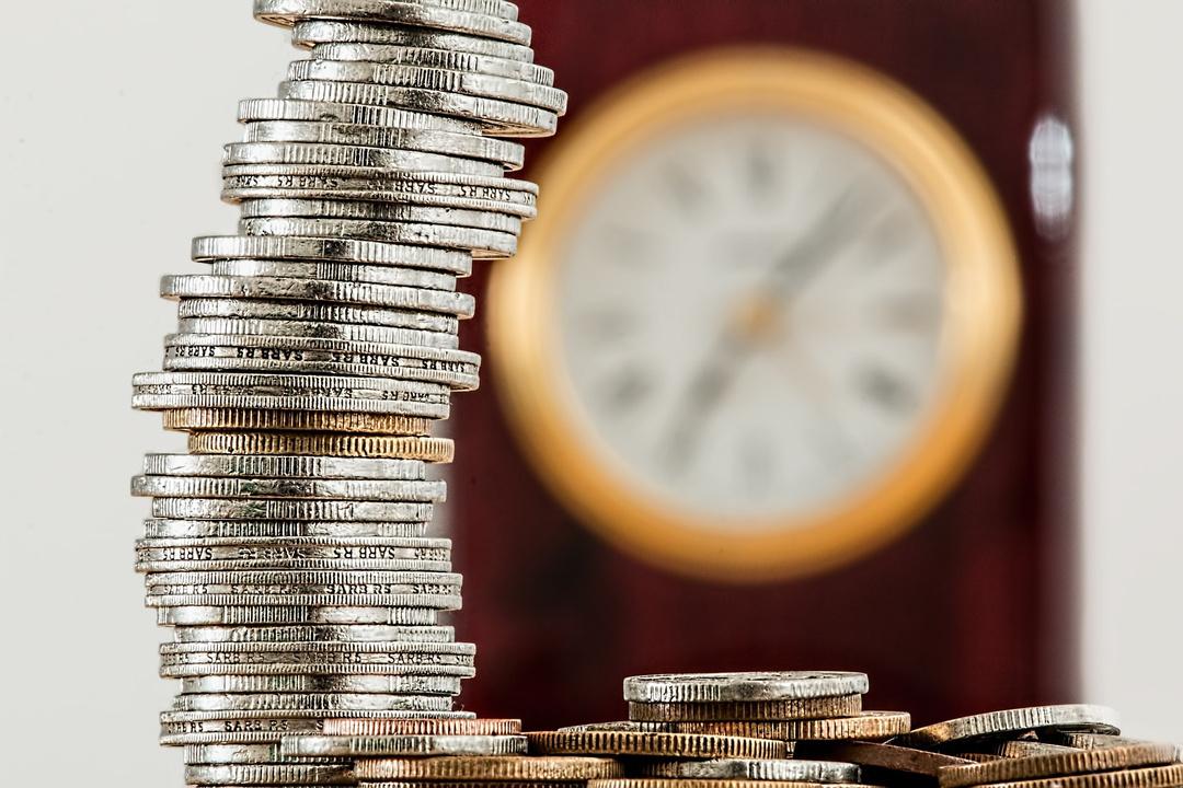 Около половины граждан России невидят смысла в финансовой политике государства