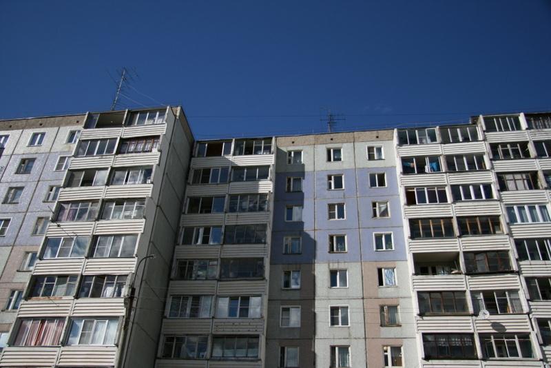ВКировской области 65 молодых семей могут получить субсидию нажилье