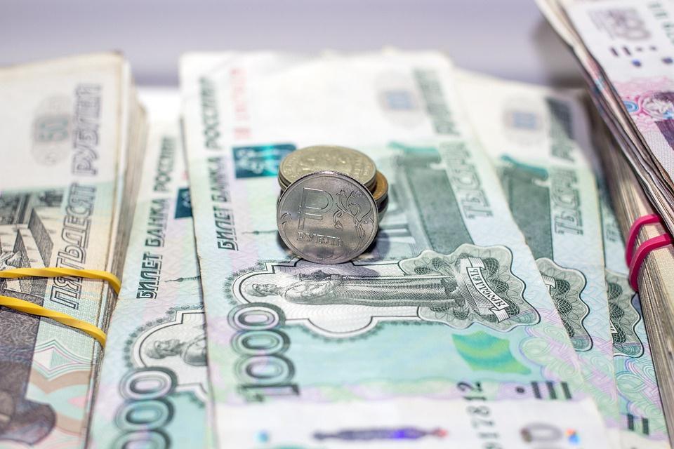 Прожиточный минимум россиянина 2018. Минимальный на человека с 1 января 2018