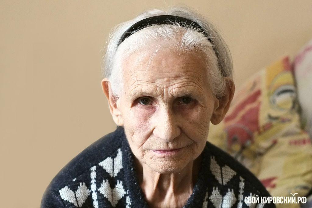 Дома престарелых в кировской обл пансионы для пожилых москва