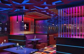 Амстердам киров ночной клуб телефон клуб теле клуб в москве