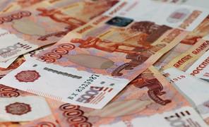 Займы онлайн без документов и справок о доходах