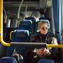 Изображение - Документы для льготного проезда на разных видах общественного транспорта d28ad4f3abc35343dbe7ce67ce47eb52
