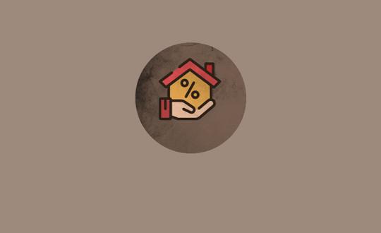 как можно взять ипотеку без первоначального взноса отзывы